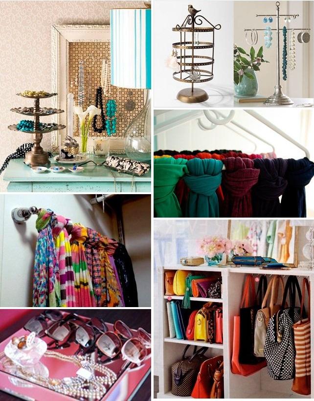 analiza garderobei