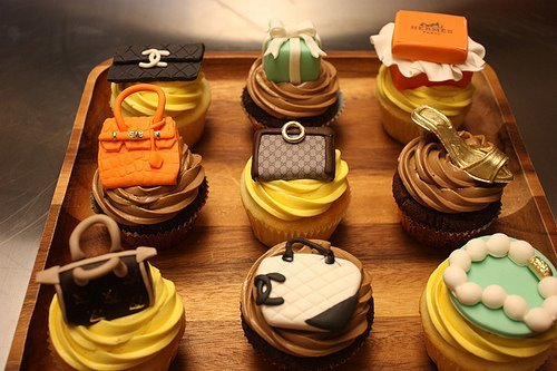 chanel-chic-cupcakes-cute-i-love-fashion-Favim.com-417985