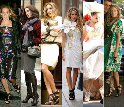 carrie-bradshaw-sex-and-the-city-movie-dior-shoes