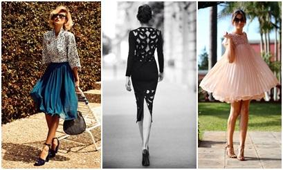 fabulous fashion style
