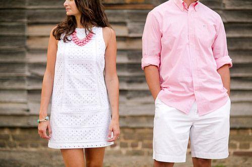 stil vestimentar cuplu