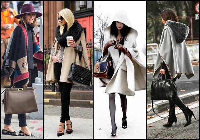 haina iarna capa lana
