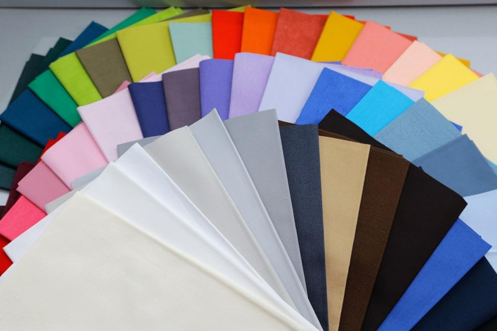 culori potrivite in functie de culoarea ochilor culoarea parului culoarea tenului