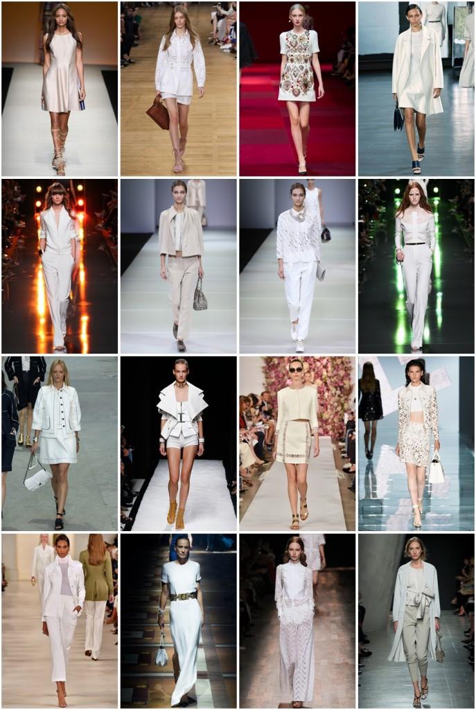 trenduri moda primava vara 2015