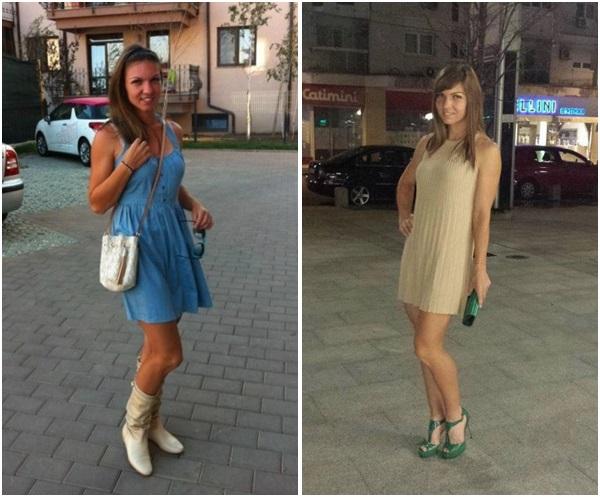 simona-halep_0-horz