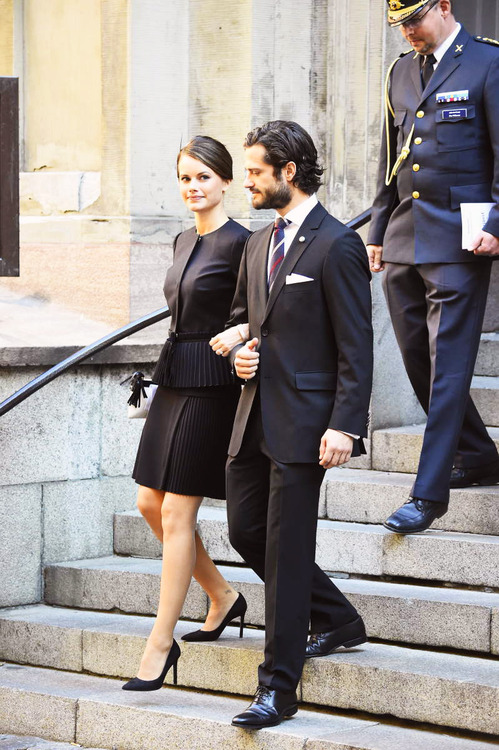 Prince-Carl-Philip and-Sofia-Hellqvist