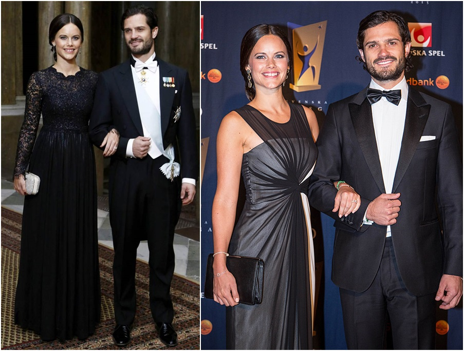 Prince-Carl-Philip-and-Sofia-Hellqvist-official-