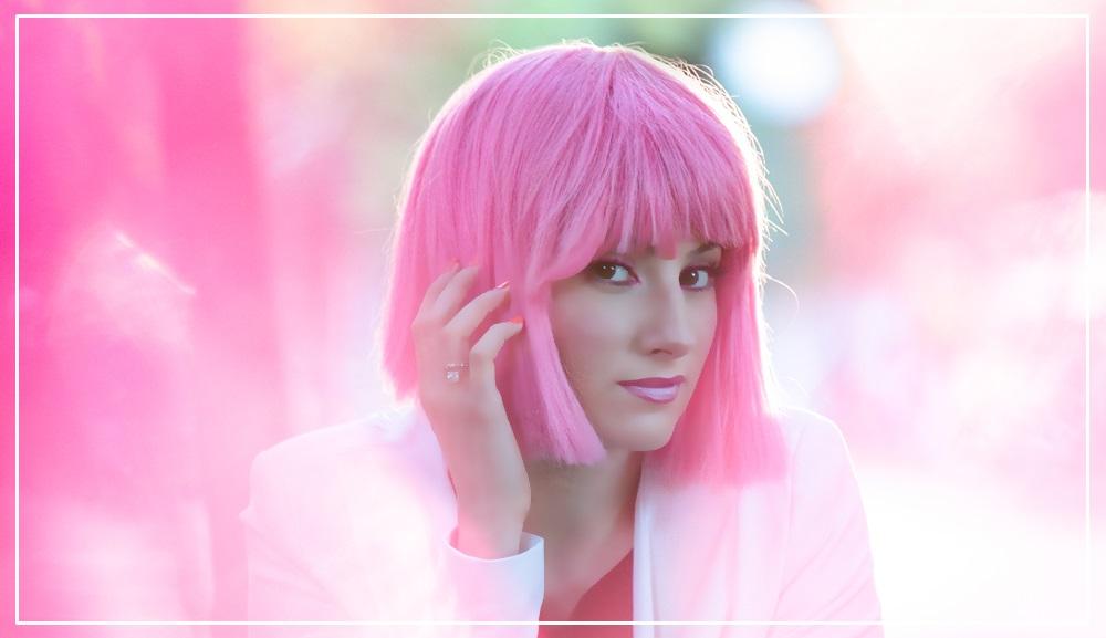 The Barbie Diva
