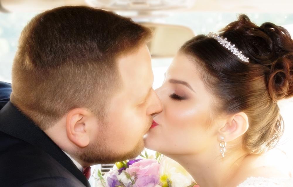 TEST: pregatiri de nunta – tu ce ai alege?!?