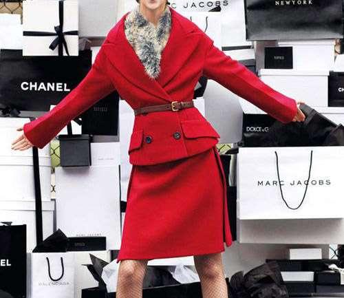 Top 5 sfaturi Feng Shui pentru garderobă