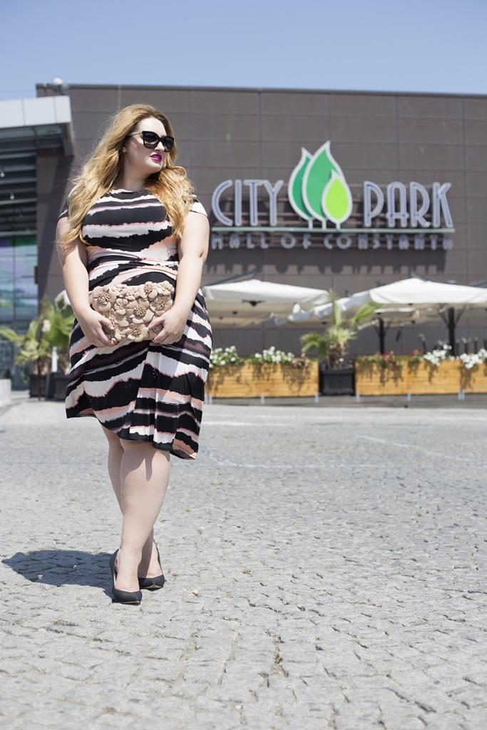 Ioana-Dumitrache-beauty blogger