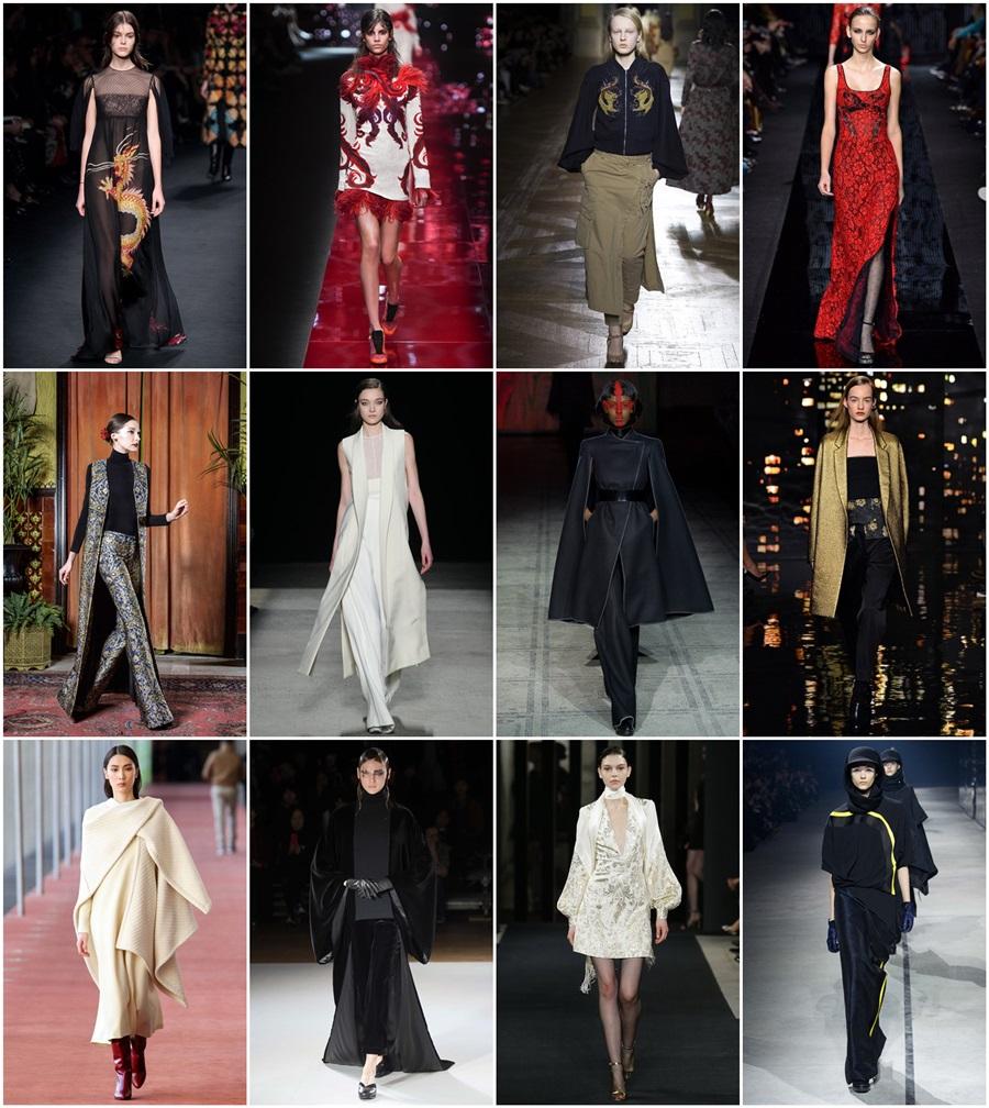 stilul asiatic trend toamna 2015