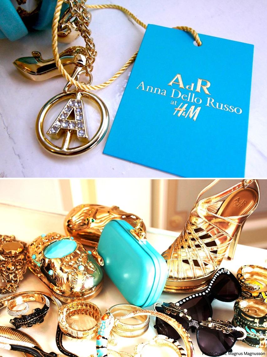 Anna-Dello-Russo-for-HM