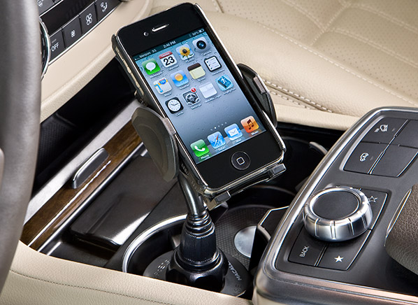 Macally-mcup-car-phone-mount-2013