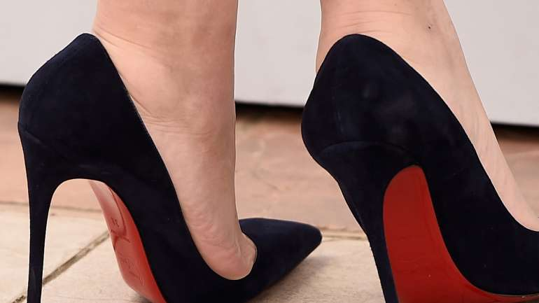 Cum iti alegi cei mai potriviti pantofi cu toc!