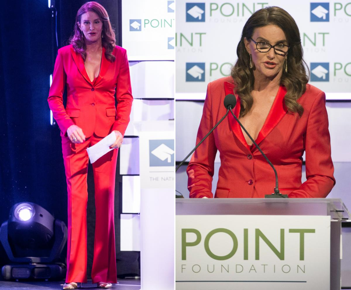 caitlyn-jenner-speaks-gala