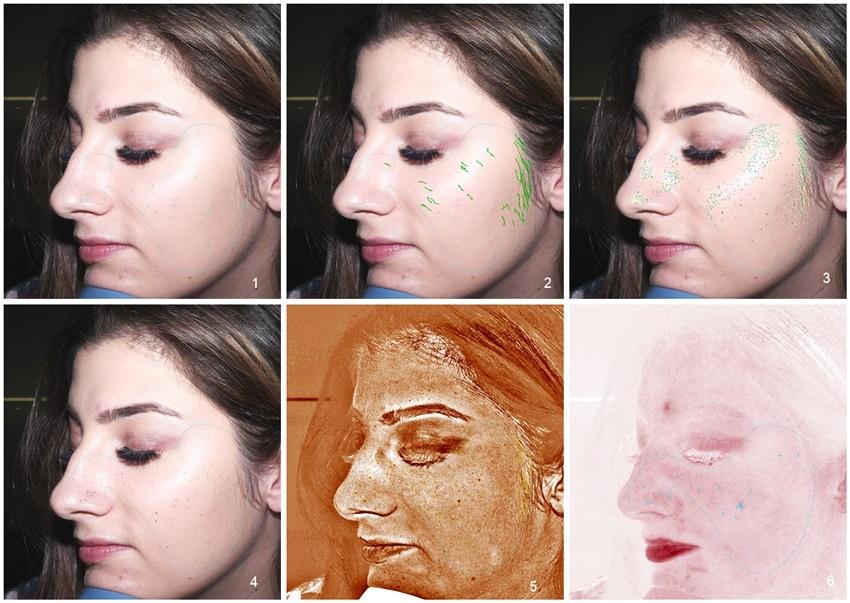 skin lab elemis
