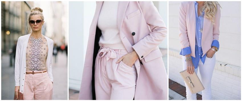 outfit quartz roz