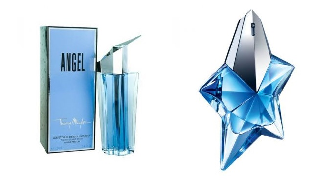 parfum angel