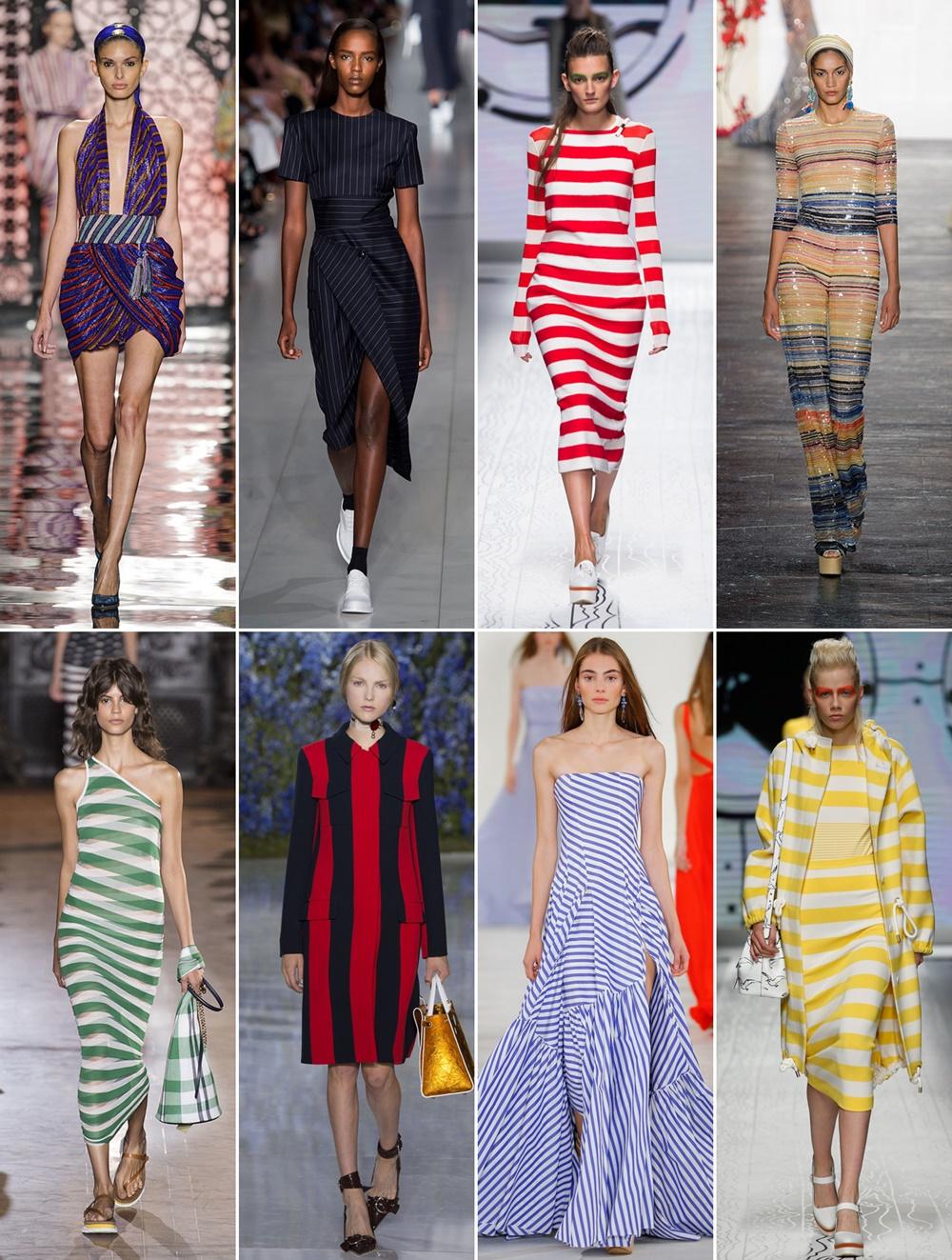 dungi tendinte moda primavara vara 2016