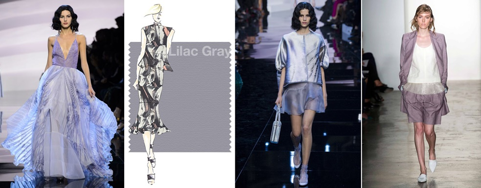 lilac grey ss2016