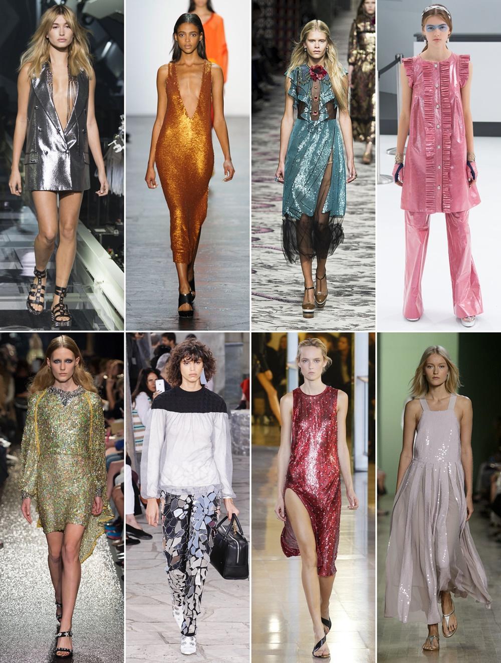 stralucitor tendinte moda primavara vara 2016