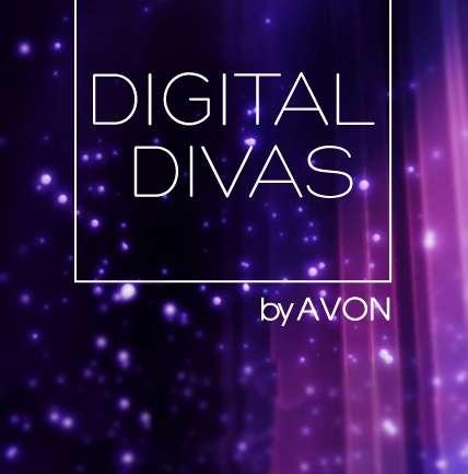Best Newcomer Fashion Blog @ Digital Divas by Avon 2016