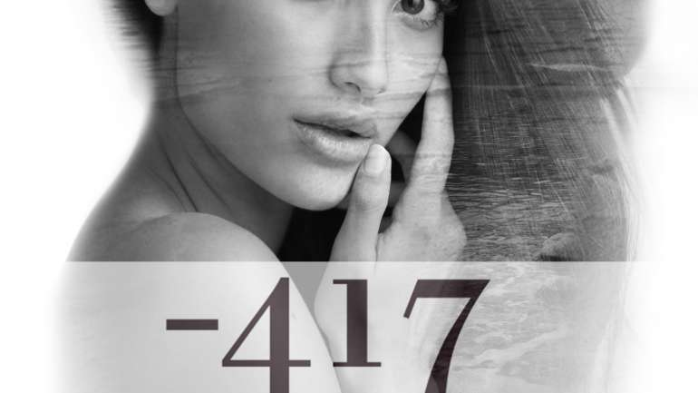 – 417 Cosmetice de lux de la Marea Moartă, acum în Sensiblu