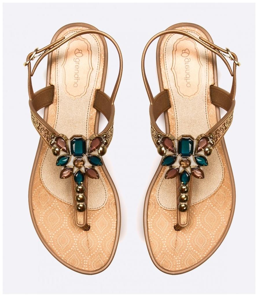 sandale pentru plaja
