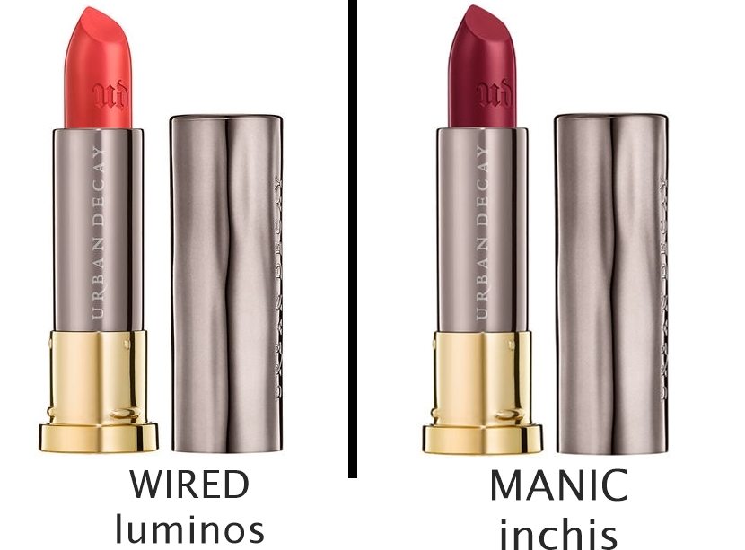 the vice urban decay luminos inchis