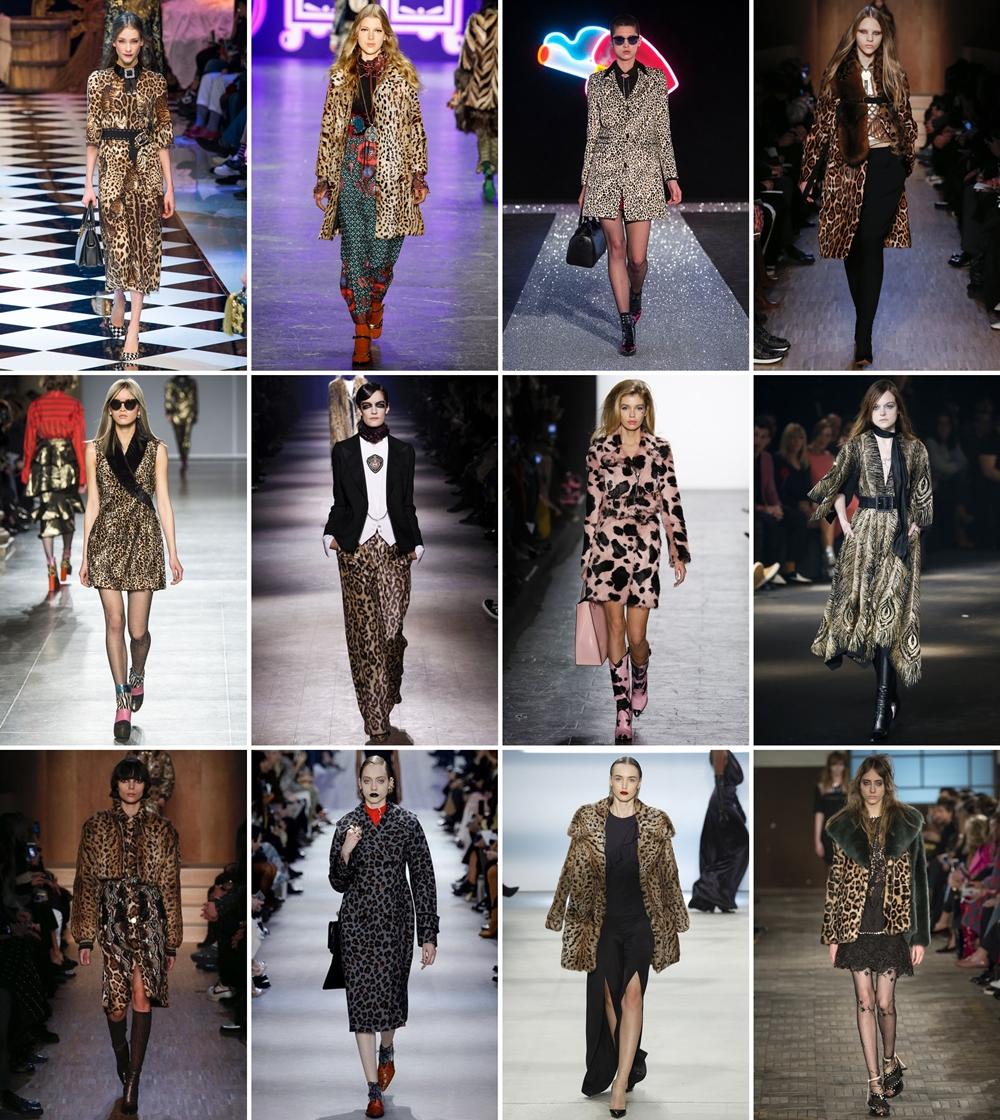 fashion trend toaman 2016