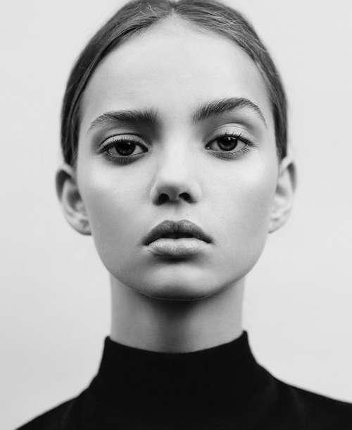 Face Keys – citirea personalităţii umane prin trăsăturile faciale