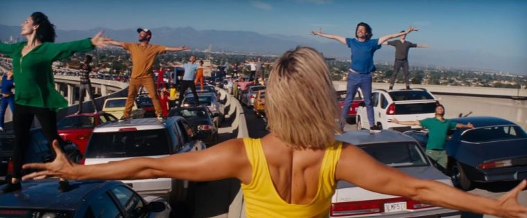 La-La-Land-film-movie-cars-Lionsgate-2016-scene-dance-760x315