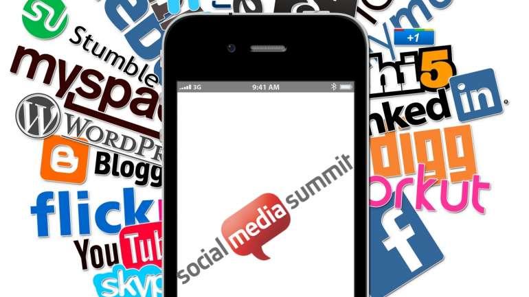 Ne vedem la Social Media Summit pe 1 Martie