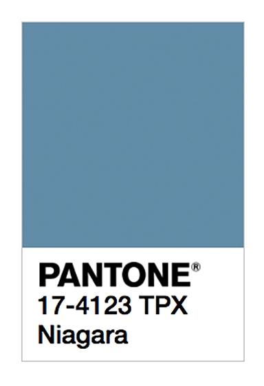 pantone-Niagara-spring-2017-colour-01