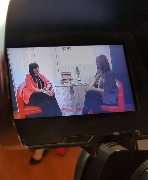 Interviu TvH Kooperativa 2.0
