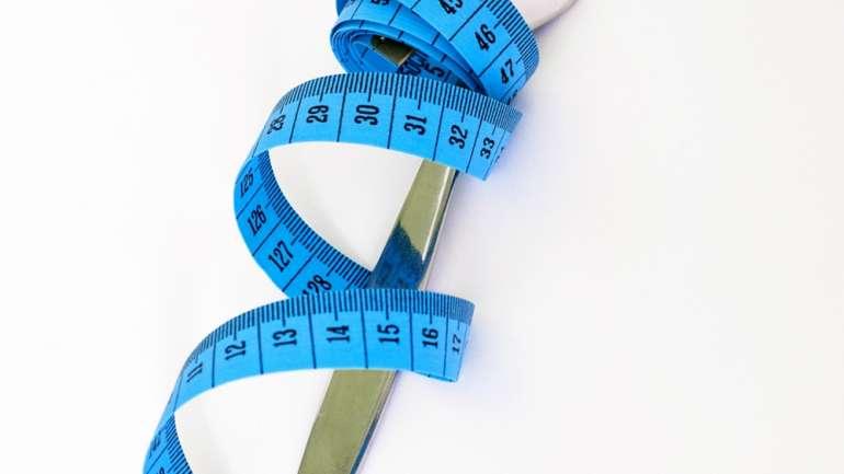 Cum am slăbit 10 kg în 10 săptămâni