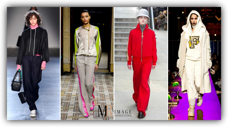 moda toamna iarna 2017