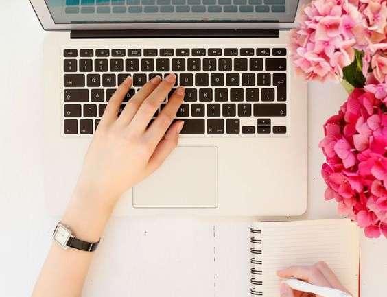 Online Shopping – paşii pentru cumpărături reuşite