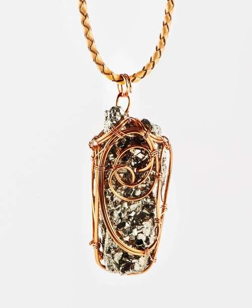 Accesoriile talisman: bijuterii pietre semipretioase