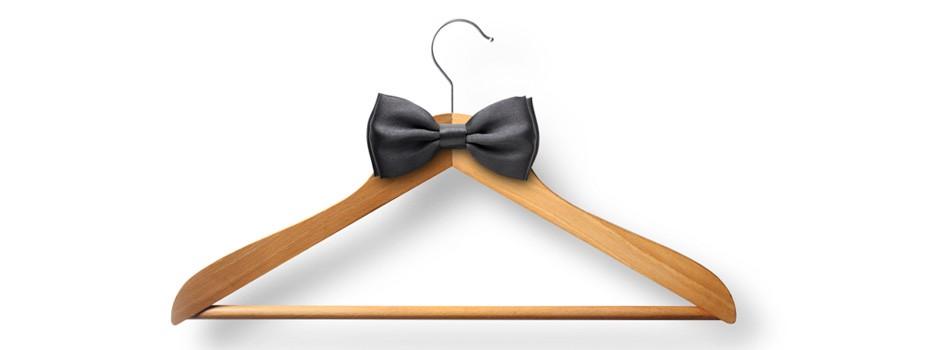 Stilul vestimentar. Cum il transformam in aliatul nostru numarul UNU!