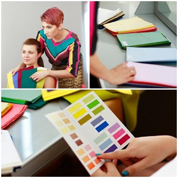 analiza cromatica page