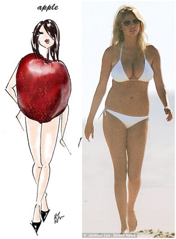 Care este cel mai lung organ din corpul omenesc? - olly.ro