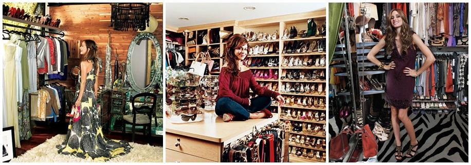 olivia wilde paula abdul olivia palermo celebrity closets