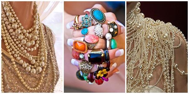bijuterii revelion