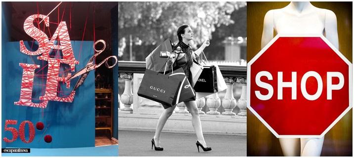reduceri shopping