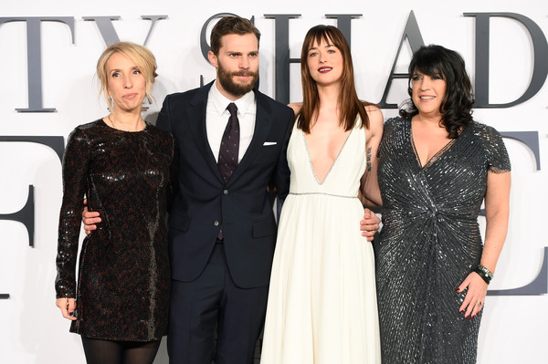 Sam-Taylor-Johnson-Fifty-Shades-Grey-UK-Premiere-wCUKb9PH3LPl