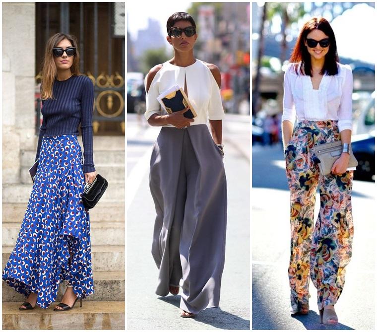 moda 2015