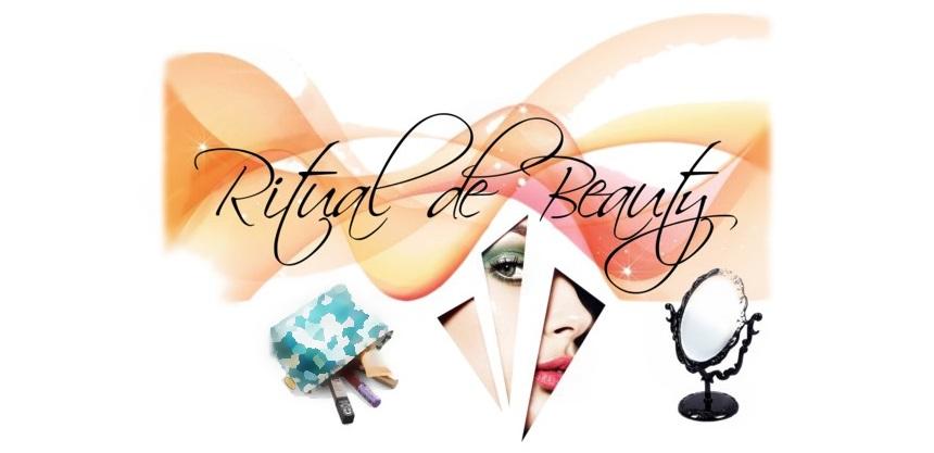 Ritual de beauty: machiaj de zi in cinci minute