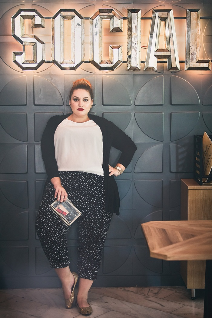 Ioana-Dumitrache-my body journey